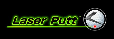 laser-putt-black